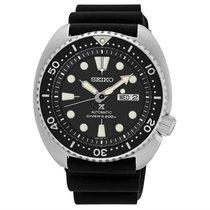Seiko Prospex Srp777k1 Watch