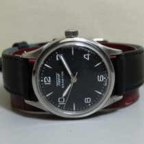 Tissot Steel 31mm Manual winding e818 pre-owned India, Mumbai