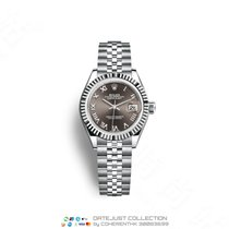 Rolex Lady-Datejust M279174-0013 2019 neu