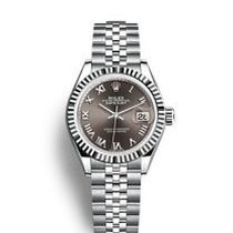 Rolex Lady-Datejust new 2019 Automatic Watch with original box and original papers M279174-0013