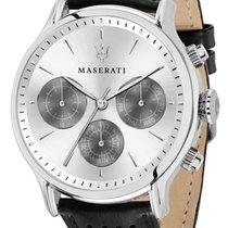 Maserati R8851118009 nov