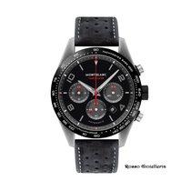 Montblanc Timewalker 124073 2020 new