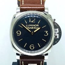 Panerai Luminor 1950 PAM00372 2012 rabljen