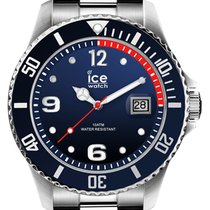 Ice Watch IC015775