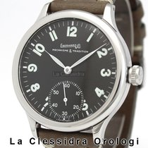 Eberhard & Co. Traversetolo 21016VZ 2000 pre-owned