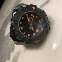 RSW pre-owned Automatic 46.20 mmmm