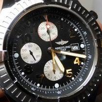 Breitling Super Avenger A1337011 usados