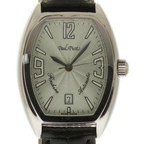 Paul Picot Firshire 4097-GR 2012 neu
