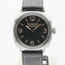 Panerai Special Editions PAM00685 pre-owned
