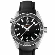 Omega Seamaster Planet Ocean Co-axial 42 Mm - 232.32.42.21.01.003