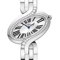 Cartier Délices de Cartier