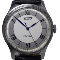 Tissot Escudo Limited Edition