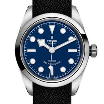 Tudor Black Bay 32 79580-0006 2020 new