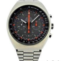 Omega Speedmaster Mark II 145.014 1970 rabljen