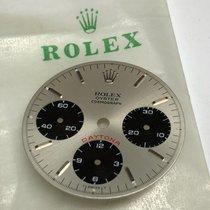Rolex Daytona 1978 nouveau