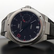 IWC Big Ingenieur IW500508 2010 новые