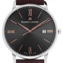 Maurice Lacroix Eliros EL1118-SS001-311-1 nuevo