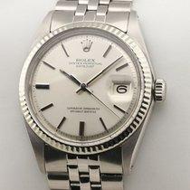 Rolex Datejust 1601 1972 gebraucht