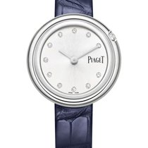 Piaget Possession G0A43090 2020 new