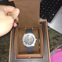 Breitling Avenger II GMT new Automatic Watch with original box and original papers A3239011/BC35