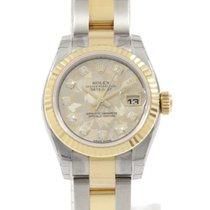 l'atteggiamento migliore d642a 36ed3 Splendidi orologi da donna Rolex | Chrono24