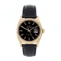 Rolex Datejust 16018 rabljen