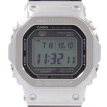 Casio G-Shock 43mm