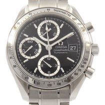 Omega 3513.56 pre-owned