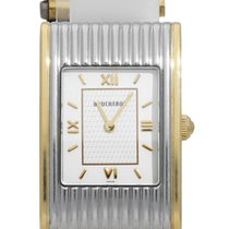 Boucheron 21mm Automatic Reflet pre-owned