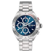 TAG Heuer Formula 1 44mm Calibre 16 Automatic Chronograph
