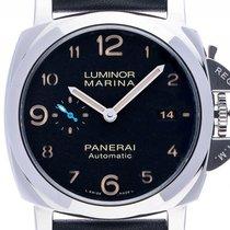 Panerai Luminor Marina 1950 3 Days Automatic PAM01359 nov