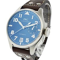IWC IW500908 Big Pilot Special Edition - Limited to 1000pcs -...