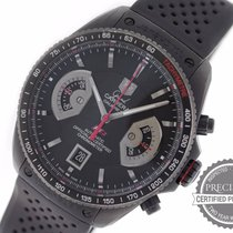 TAG Heuer Grand Carrera CAV518B.FT6016