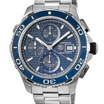 TAG Heuer Aquaracer Men's Watch CAK2112.BA0833