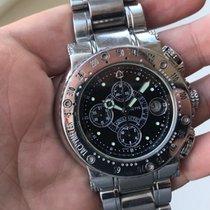Aquanautic King Cuda TTS Diver