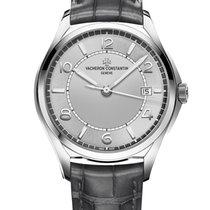 Vacheron Constantin Fiftysix 4600E/000A-B442 2020 new