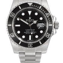 Rolex Submariner, Reference 116610ln Special Reconnaissance...