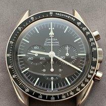 Omega Speedmaster 105.012-66 Caliber 321 Pre Moon