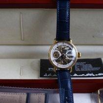 Kupte ruské hodinky výhodně na Chrono24 dfebf0a9ec0