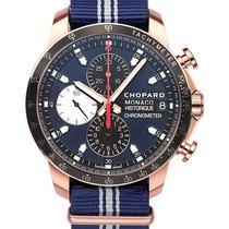 Chopard 161294-5002 new