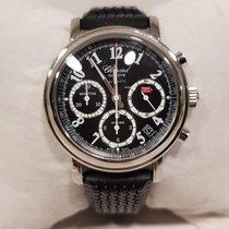Chopard Cronografo 39mm Automatico usato Mille Miglia