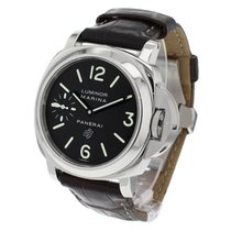 Panerai Luminor Marina PAM00005 2004 occasion