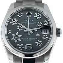 Rolex Lady-Datejust 178240 usados
