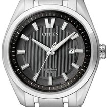 Citizen AW1240-57E 2020 nowość