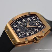 Richard Mille Rm 67-01 2017 new