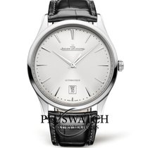 Jaeger-LeCoultre Master Ultra Thin Date 1238420 2019 new