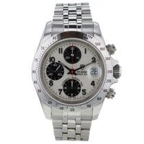 Tudor Prince Date 79280 2000 pre-owned