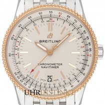Breitling Navitimer U17325211G1A1 2020 neu