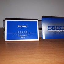 Seiko Spirit SARB017 2018 new