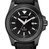 Citizen Promaster Land BN0217-02E new